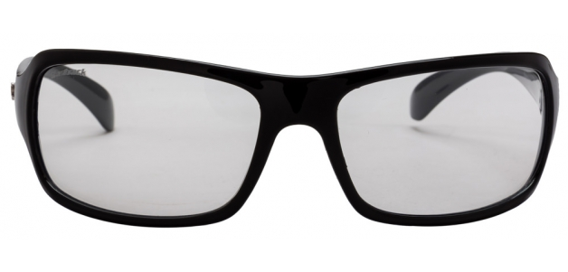 Fastrack Wrap Sunglasses p117wh3 Modeal at Rs 895 from Lenskart