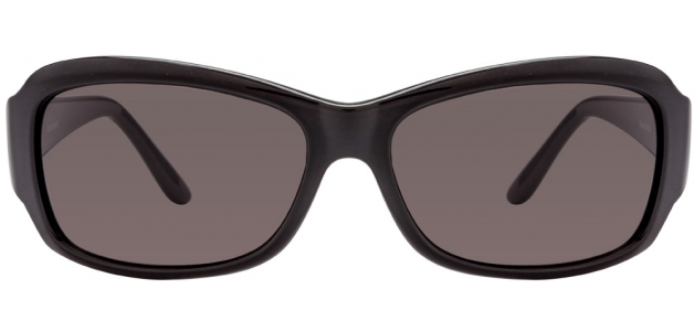 Fastrack P191PR2F Black Sunglasses
