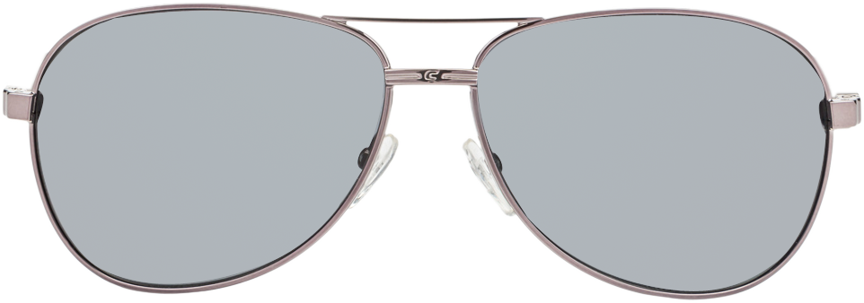 The gallery for --> Sunglasses Png Transparent