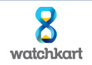 Watchkart