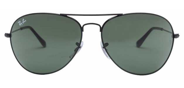 fd650d3c3c4 Are My Ray Ban Sunglasses Fake 002