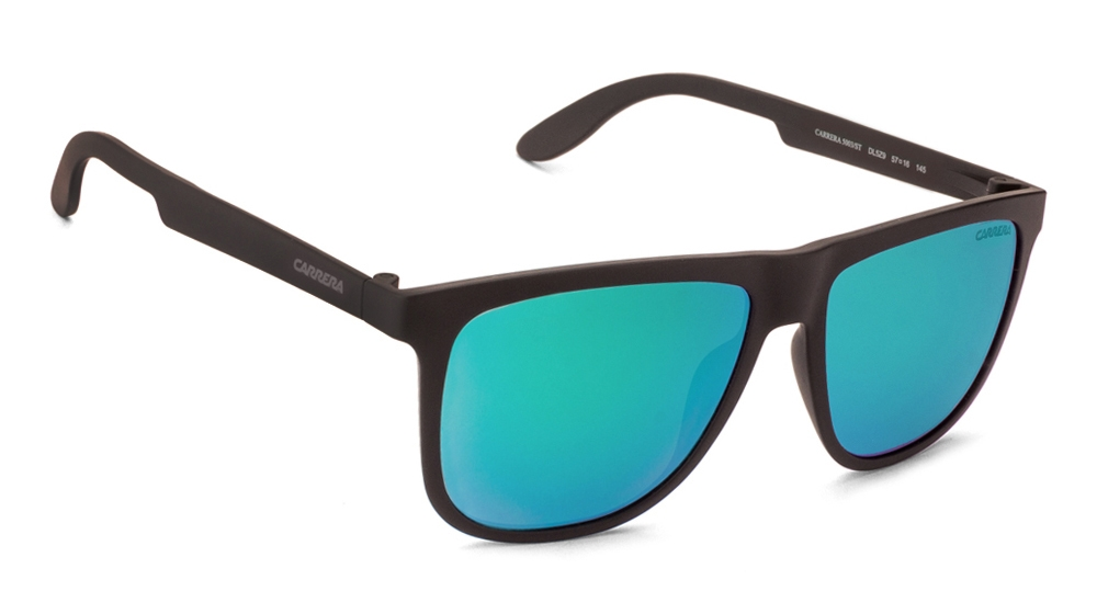 0d4c583ec2 Carrera 5003 Sunglasses