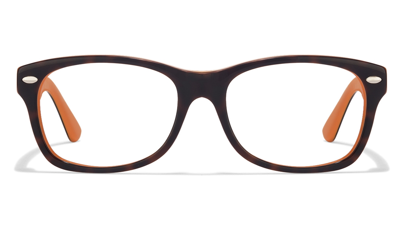 0a057844797 Ray Ban Jr Ry1528 Eyeglass Stores « Heritage Malta